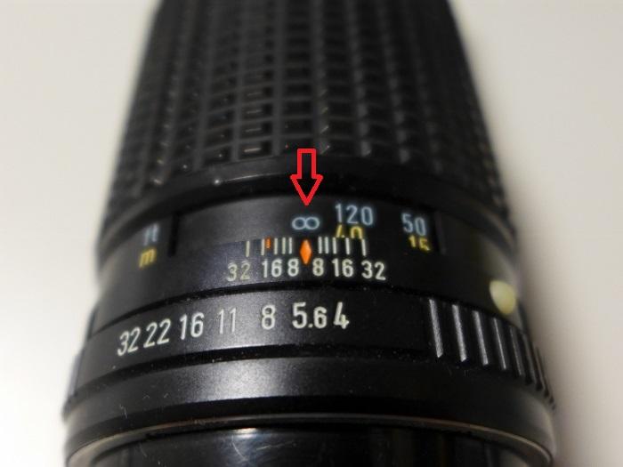 p1000354-700x525