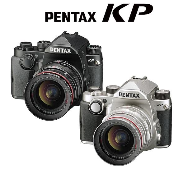 PENTAX版高感度番長「PENTAX KP」が天体写真向きそうで欲しい!