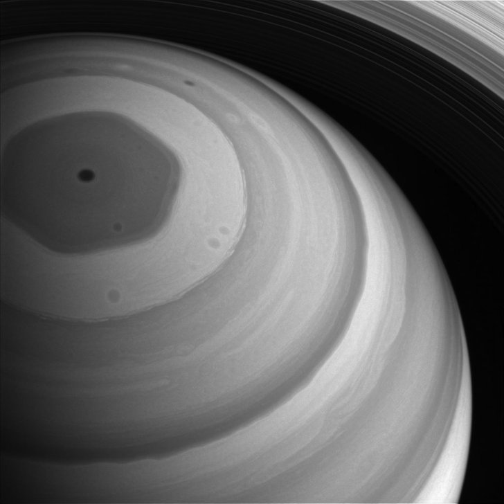 大人天文クラブ後期5回目「春、風の吹く惑星」