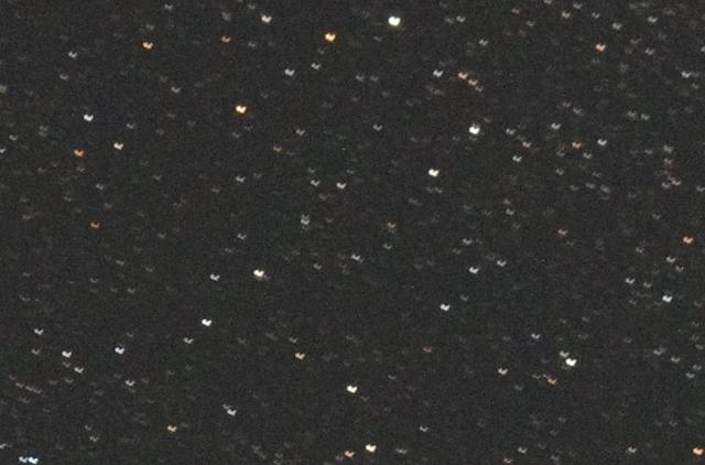 26a6a549 (640x422)