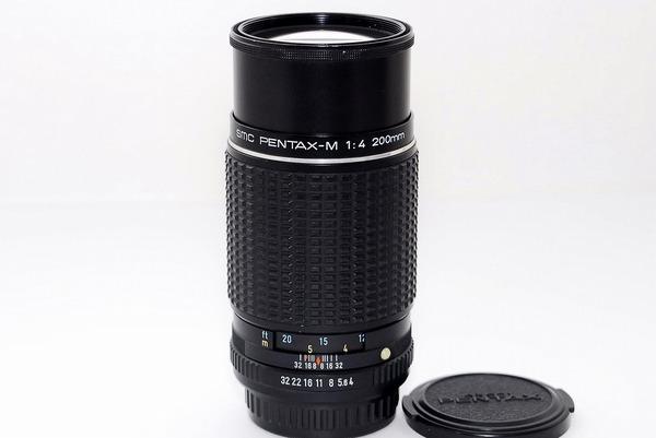 100075_PENTAX_200mm_F4(3)