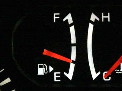 fuelmeter03