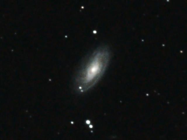 M88トリ