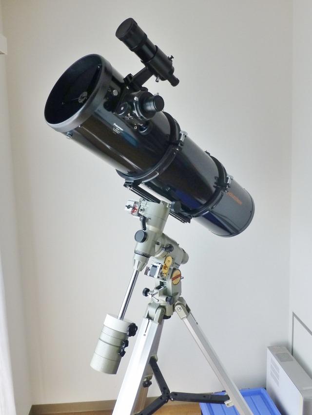 P1050072 (960x1280)
