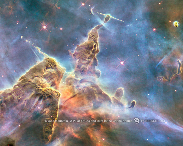 Hubble-Captures-View-of-Mystic-Mountain1
