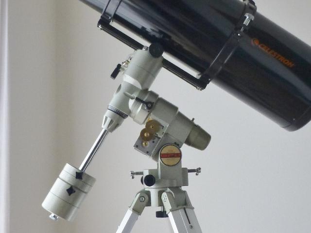 P1050058 (640x481)
