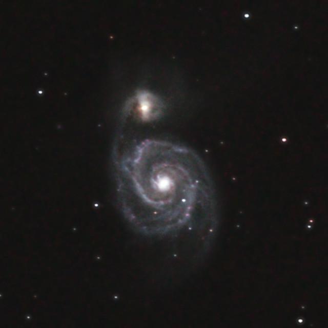 M51SI7等倍