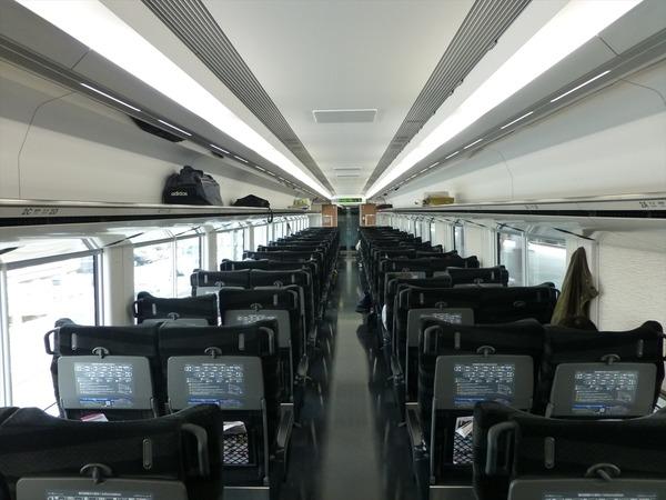 P1020018_R
