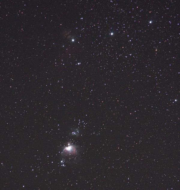 オリオン135 (1215x1280)
