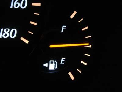 fuelmeter01