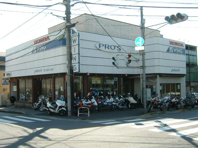 shop-08