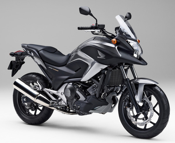 NC750X_Firstlook