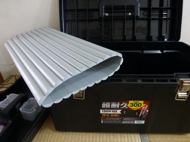 P1040259 (640x480)