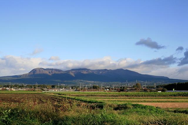 akagiyama091027-02