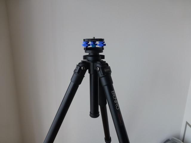 P1040242 (1280x960)